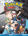 Pokémon Adventures BW volume 6.png