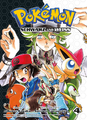 Pokémon Adventures DE volume 46.png