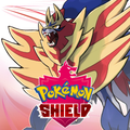 Shield icon EN.png