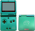 Venusaur Game Boy Advance SP.png