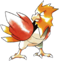 021Spearow RB.png