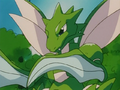 Bugsy Scyther.png