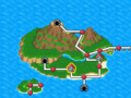 Cocona Village Ranger3 map.png