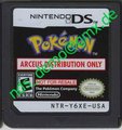 Distribution cartridge Arceus US.png