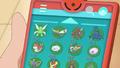 Kricketina Kylie Bug Pokémon.png