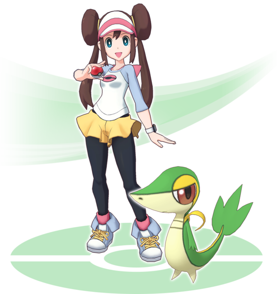 File:Masters Rosa Snivy.png