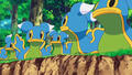 Shellos anime east.png