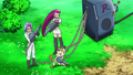 Team Rocket electric cannons.png