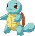 007Squirtle AG anime.png