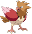 021Spearow AG anime.png