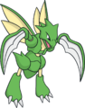 123Scyther Dream.png