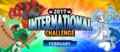2017 International Challenge February logo.png