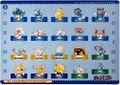 Bandai Jumbo3 Stickers.jpg