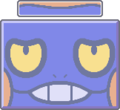 Box Croagunk Pt.png