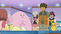 Brock and Chansey.png