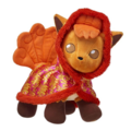 Build-A-Bear VulpixCape.png