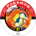 Cyndaquil 10 023.png
