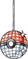 DW Mirror Ball.png