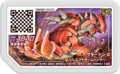 Groudon GR2-058.png