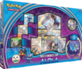 Lunala Alola Collection BR.png