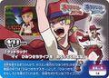 Pokémon Scrap Aarune.jpg