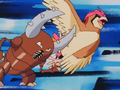 Samurai Pinsir Tackle.png