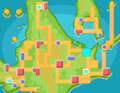 Sinnoh Veilstone City Map.png