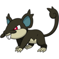 019Rattata Alola Dream.png