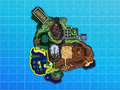 Alola Route 15 Map.png
