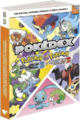 B2W2 National Pokédex and Guide - legendary cover.png