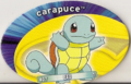 Be Yaps Squirtle.png