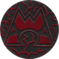 DCBL Red Magma Coin.png