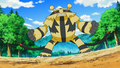 Gary Electivire.png