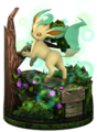 LeafeonDuel532.png