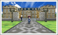 Photo Spot Parfum Palace.png