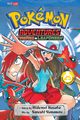 Pokémon Adventures VIZ volume 25.png