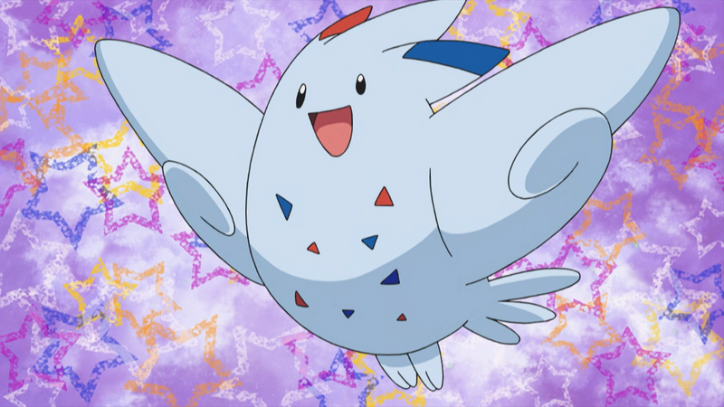 File:Salvia Togekiss.png