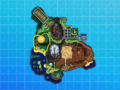 Alola Lake of the Sunne Map.png