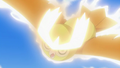 Ash Noctowl Sky Attack.png
