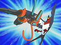 Ash Swellow Deoxys.png