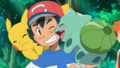 Ash and Bulbasaur.png
