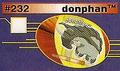 Be Yaps Donphan.png