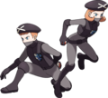 Black 2 White 2 Team Plasma Grunts.png