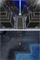 Black City Water Dungeon B2.png