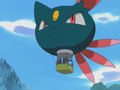 EP265 Sneasel balloon.png