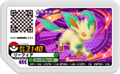 Leafeon UL3-015.png