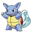 008Wartortle OS anime.png