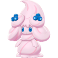 869Alcremie-Ruby Cream-Berry.png