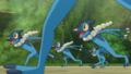 Ash Frogadier Double Team.png