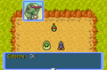 Caterpie Mystery Dungeon Red and Blue.png